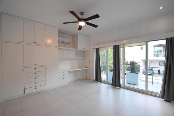 Foto de casa en venta en  , cumbres elite sector villas, monterrey, nuevo león, 20523718 No. 21