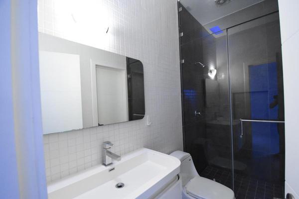 Foto de casa en venta en  , cumbres elite sector villas, monterrey, nuevo león, 20523718 No. 22
