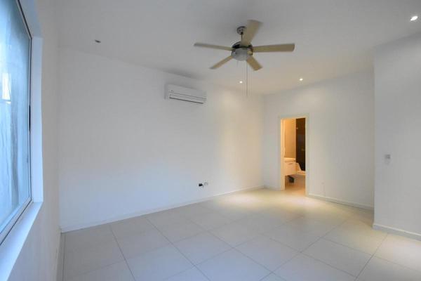 Foto de casa en venta en  , cumbres elite sector villas, monterrey, nuevo león, 20523718 No. 23