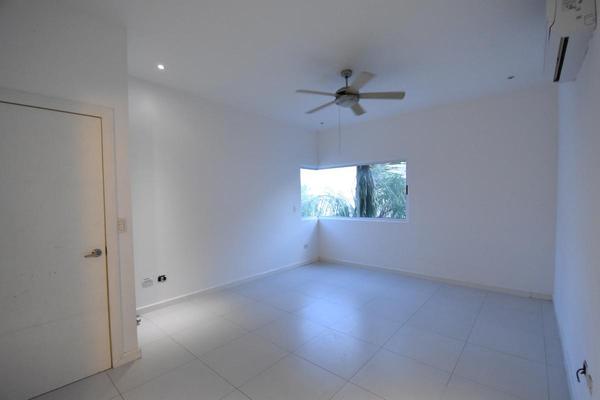 Foto de casa en venta en  , cumbres elite sector villas, monterrey, nuevo león, 20523718 No. 24
