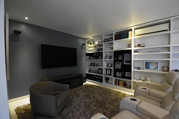 Foto de casa en venta en  , cumbres elite sector villas, monterrey, nuevo león, 20523718 No. 27