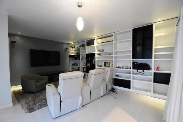 Foto de casa en venta en  , cumbres elite sector villas, monterrey, nuevo león, 20523718 No. 28