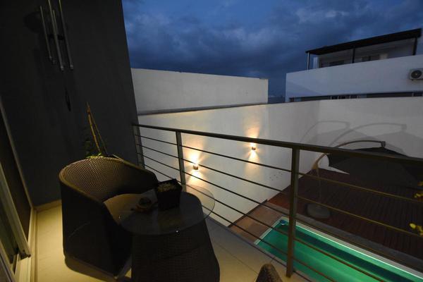Foto de casa en venta en  , cumbres elite sector villas, monterrey, nuevo león, 20523718 No. 29