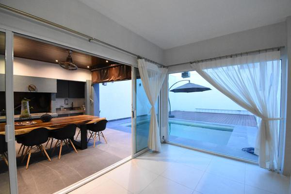 Foto de casa en venta en  , cumbres elite sector villas, monterrey, nuevo león, 20523718 No. 31