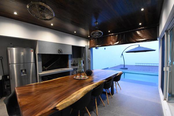Foto de casa en venta en  , cumbres elite sector villas, monterrey, nuevo león, 20523718 No. 32