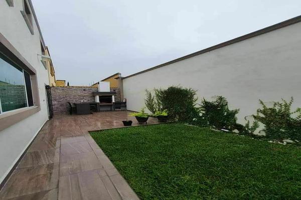 Foto de casa en venta en  , cumbres elite sector villas, monterrey, nuevo león, 0 No. 03