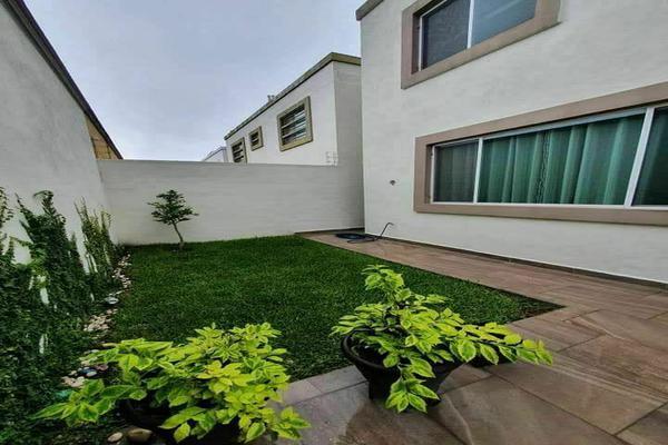 Foto de casa en venta en  , cumbres elite sector villas, monterrey, nuevo león, 0 No. 05