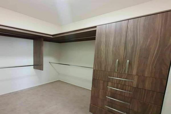 Foto de casa en venta en  , cumbres elite sector villas, monterrey, nuevo león, 0 No. 09