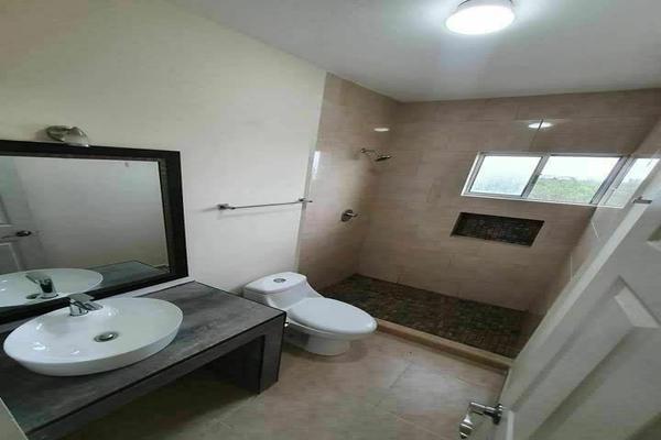 Foto de casa en venta en  , cumbres elite sector villas, monterrey, nuevo león, 0 No. 10