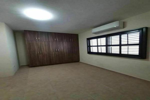 Foto de casa en venta en  , cumbres elite sector villas, monterrey, nuevo león, 0 No. 11