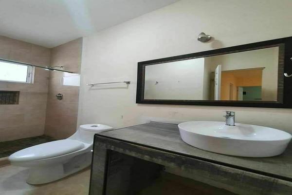 Foto de casa en venta en  , cumbres elite sector villas, monterrey, nuevo león, 0 No. 13