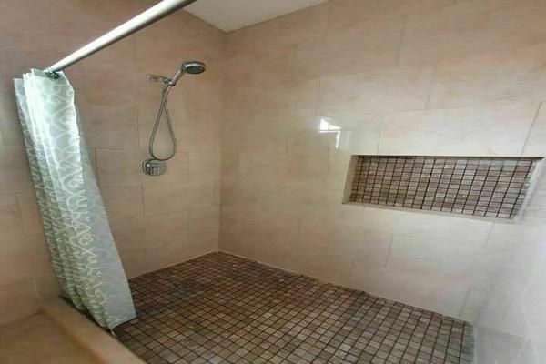 Foto de casa en venta en  , cumbres elite sector villas, monterrey, nuevo león, 0 No. 14