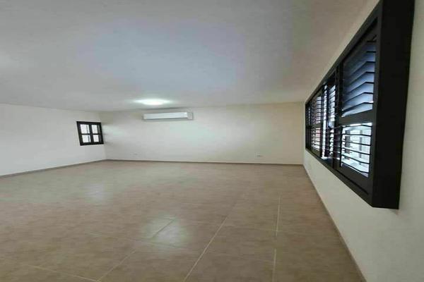 Foto de casa en venta en  , cumbres elite sector villas, monterrey, nuevo león, 0 No. 18