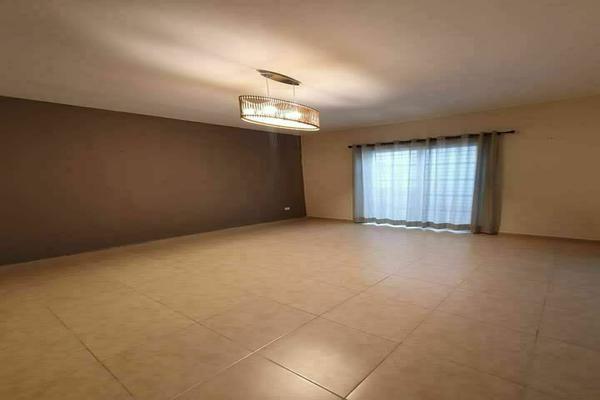 Foto de casa en venta en  , cumbres elite sector villas, monterrey, nuevo león, 0 No. 20
