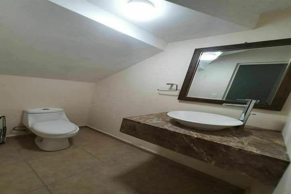 Foto de casa en venta en  , cumbres elite sector villas, monterrey, nuevo león, 0 No. 22