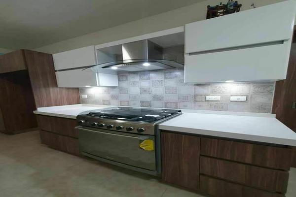 Foto de casa en venta en  , cumbres elite sector villas, monterrey, nuevo león, 0 No. 23
