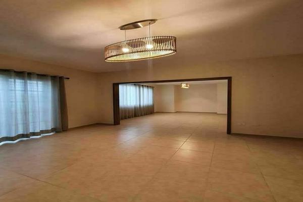 Foto de casa en venta en  , cumbres elite sector villas, monterrey, nuevo león, 0 No. 24