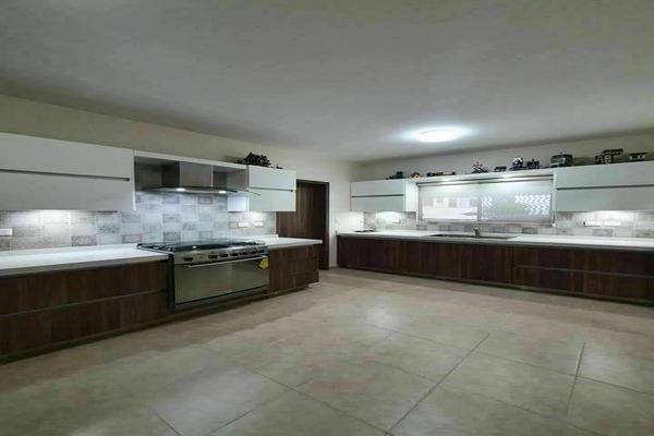 Foto de casa en venta en  , cumbres elite sector villas, monterrey, nuevo león, 0 No. 26