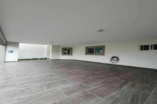 Foto de casa en venta en  , cumbres elite sector villas, monterrey, nuevo león, 0 No. 28