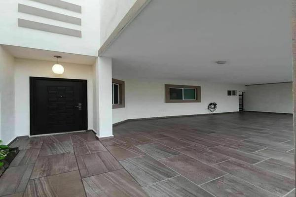 Foto de casa en venta en  , cumbres elite sector villas, monterrey, nuevo león, 0 No. 29