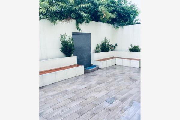Foto de casa en renta en  , cumbres le fontaine, monterrey, nuevo león, 8322808 No. 02