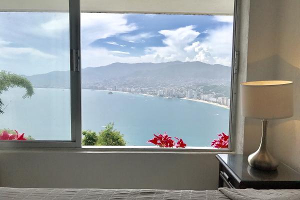 Foto de casa en renta en  , cumbres llano largo, acapulco de juárez, guerrero, 3505805 No. 06