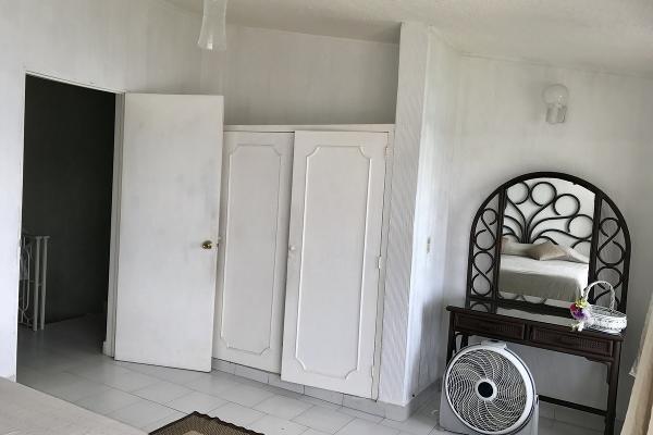 Foto de casa en renta en  , cumbres llano largo, acapulco de juárez, guerrero, 3505805 No. 07