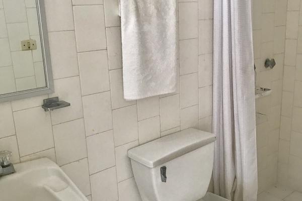 Foto de casa en renta en  , cumbres llano largo, acapulco de juárez, guerrero, 3505805 No. 11