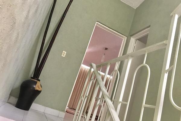 Foto de casa en renta en  , cumbres llano largo, acapulco de juárez, guerrero, 3505805 No. 12