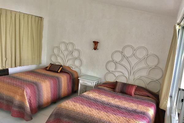 Foto de casa en renta en  , cumbres llano largo, acapulco de juárez, guerrero, 3505805 No. 13