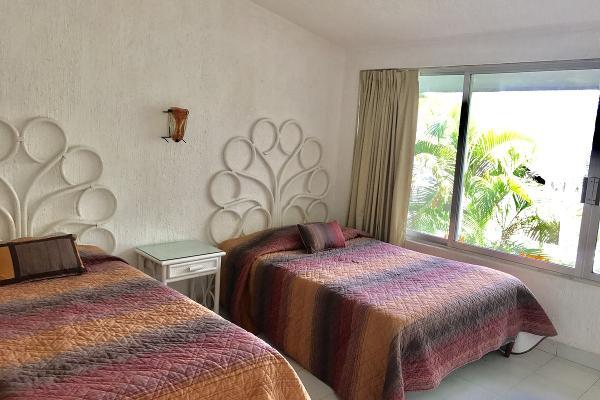 Foto de casa en renta en  , cumbres llano largo, acapulco de juárez, guerrero, 3505805 No. 14