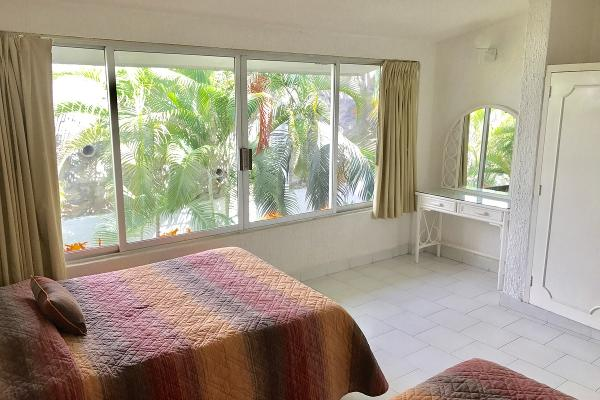 Foto de casa en renta en  , cumbres llano largo, acapulco de juárez, guerrero, 3505805 No. 15