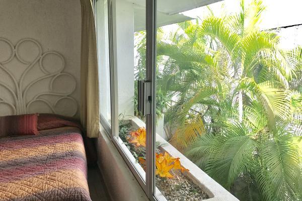 Foto de casa en renta en  , cumbres llano largo, acapulco de juárez, guerrero, 3505805 No. 16