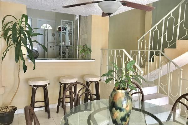 Foto de casa en renta en  , cumbres llano largo, acapulco de juárez, guerrero, 3505805 No. 18
