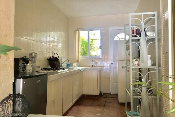 Foto de casa en renta en  , cumbres llano largo, acapulco de juárez, guerrero, 3505805 No. 20