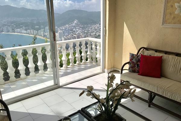 Foto de casa en renta en  , cumbres llano largo, acapulco de juárez, guerrero, 3505805 No. 22