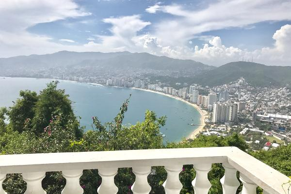 Foto de casa en renta en  , cumbres llano largo, acapulco de juárez, guerrero, 3505805 No. 24