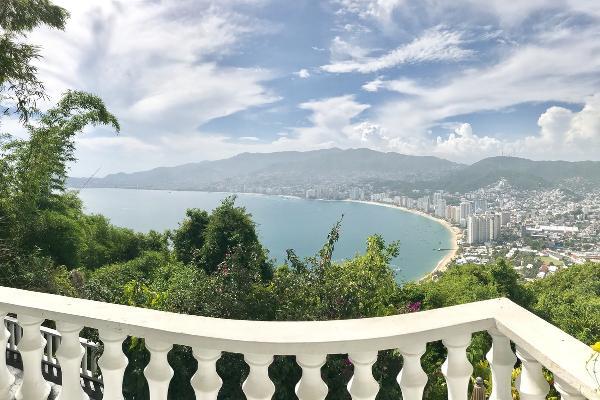 Foto de casa en renta en  , cumbres llano largo, acapulco de juárez, guerrero, 3505805 No. 27