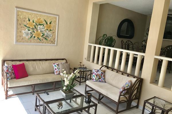 Foto de casa en renta en  , cumbres llano largo, acapulco de juárez, guerrero, 3505805 No. 28