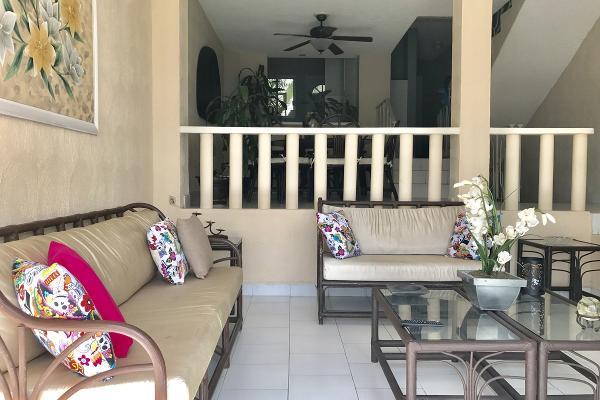 Foto de casa en renta en  , cumbres llano largo, acapulco de juárez, guerrero, 3505805 No. 29