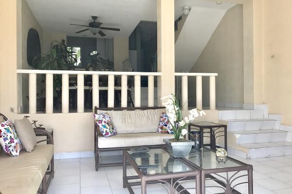 Foto de casa en renta en  , cumbres llano largo, acapulco de juárez, guerrero, 3505805 No. 30