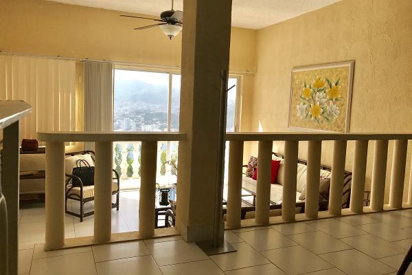 Foto de casa en renta en  , cumbres llano largo, acapulco de juárez, guerrero, 3505805 No. 31