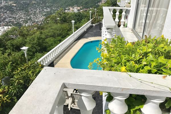 Foto de casa en renta en  , cumbres llano largo, acapulco de juárez, guerrero, 3505805 No. 32