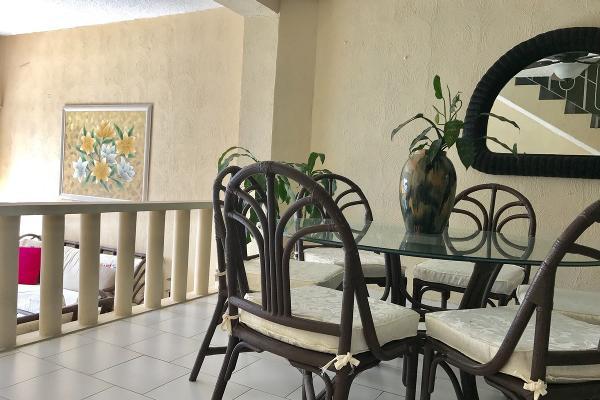 Foto de casa en renta en  , cumbres llano largo, acapulco de juárez, guerrero, 3505805 No. 33