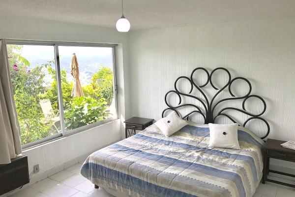 Foto de casa en renta en  , cumbres llano largo, acapulco de juárez, guerrero, 3505805 No. 34