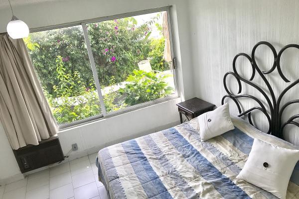 Foto de casa en renta en  , cumbres llano largo, acapulco de juárez, guerrero, 3505805 No. 37