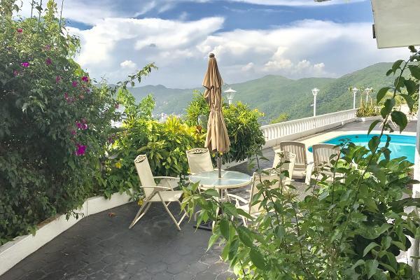 Foto de casa en renta en  , cumbres llano largo, acapulco de juárez, guerrero, 3505805 No. 38