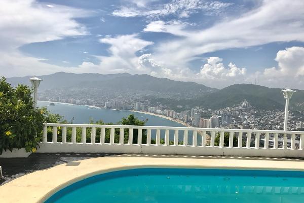 Foto de casa en renta en  , cumbres llano largo, acapulco de juárez, guerrero, 3505805 No. 42