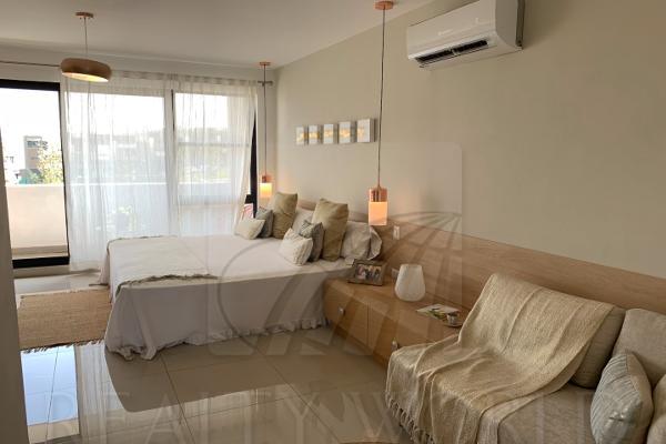 Foto de casa en venta en  , cumbres madeira, monterrey, nuevo león, 10094264 No. 05