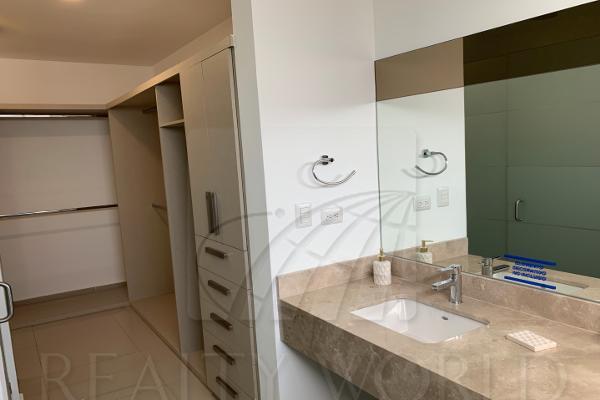 Foto de casa en venta en  , cumbres madeira, monterrey, nuevo león, 10094264 No. 06